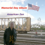MEMORIAL DAY ALBUM album cover